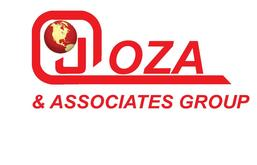 J. OZA ASSOCIATE GROUP